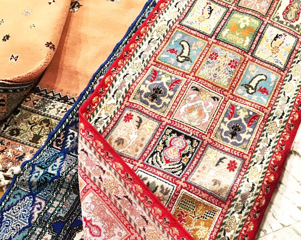 Arab_rugs