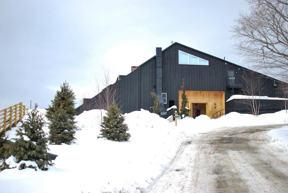 Scribner's_Catskill_Lodge