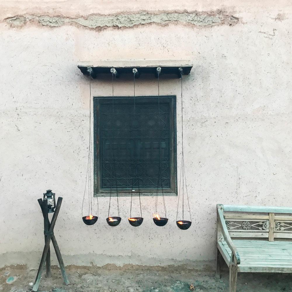 la_pause_marrakech