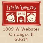 little beans.jpg
