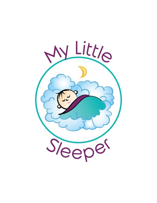 Aimi can help get your little one to sleep!