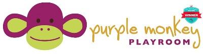 purplemonkeylogo.jpeg