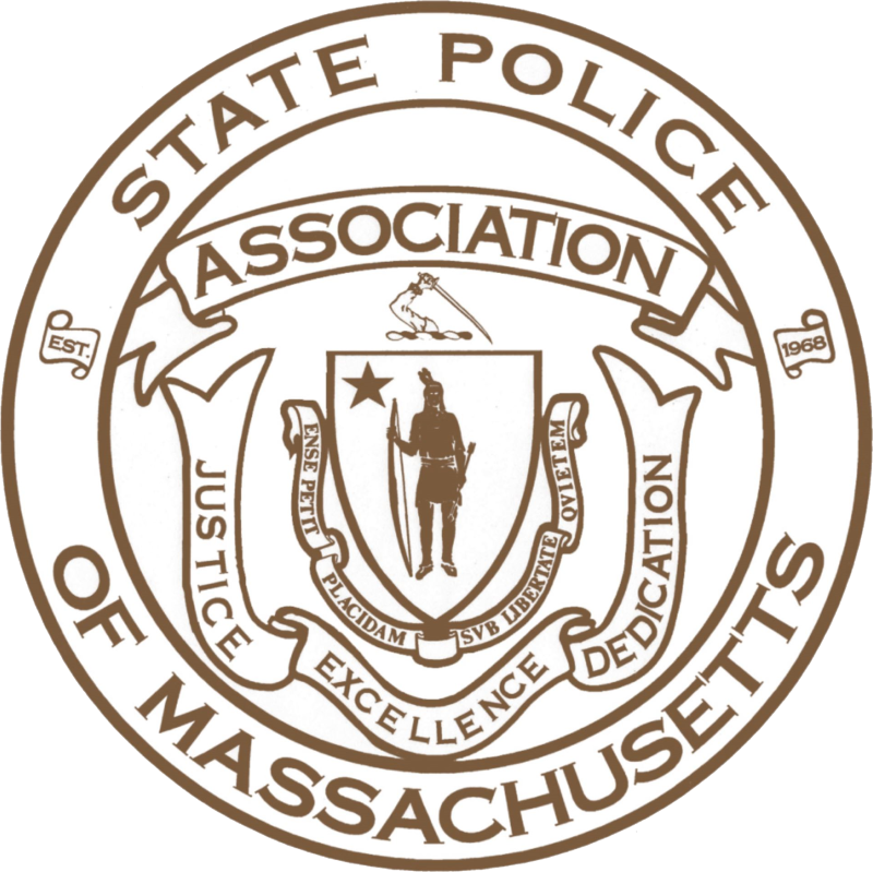 State Police Association of Massachusetts