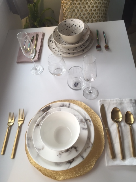 DC - Zola Union Market inside trailer place setting gold.JPG