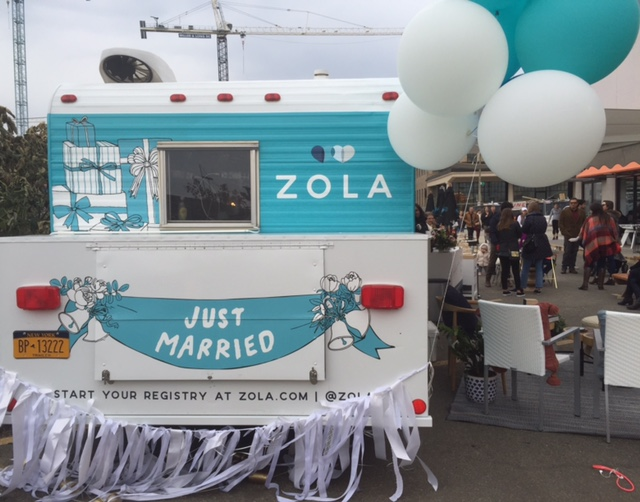 DC - Zola Union Market Just married trailer.jpg