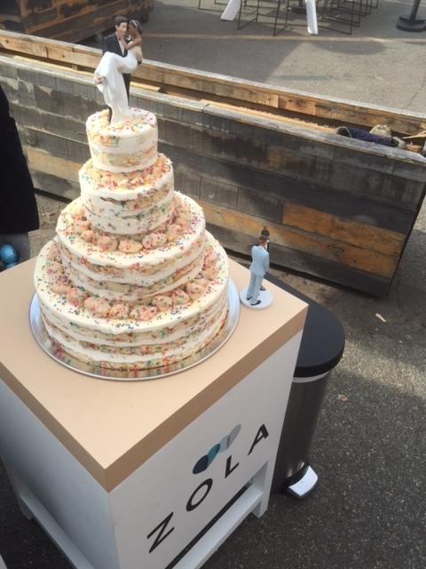 DC - Zola Union Market Cake.JPG