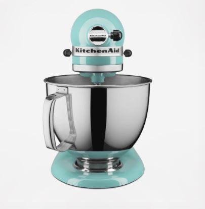 Zola - Aqua Mixer.JPG