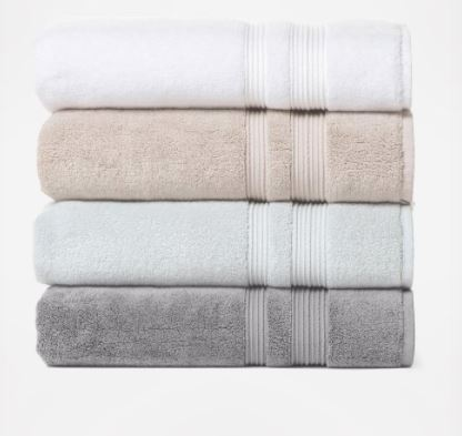 Zola - Classic Bath Towel.JPG