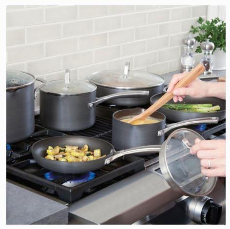 Zola - Cookware set.JPG
