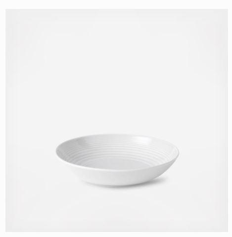 Zola - Maze Pasta Bowl.JPG