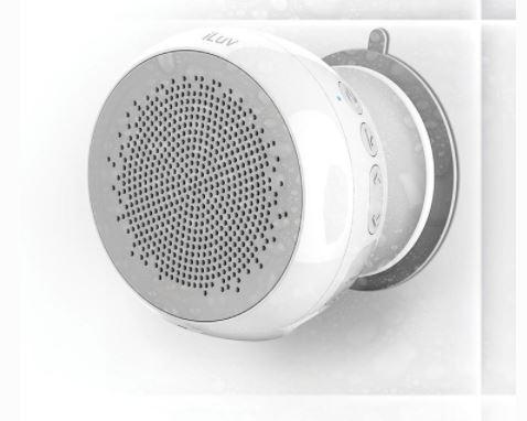 Zola - Aud bluetooth speaker.JPG