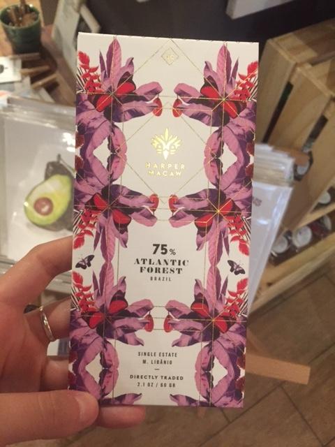 Made in DC - Harper Macaw chocolate bar.JPG