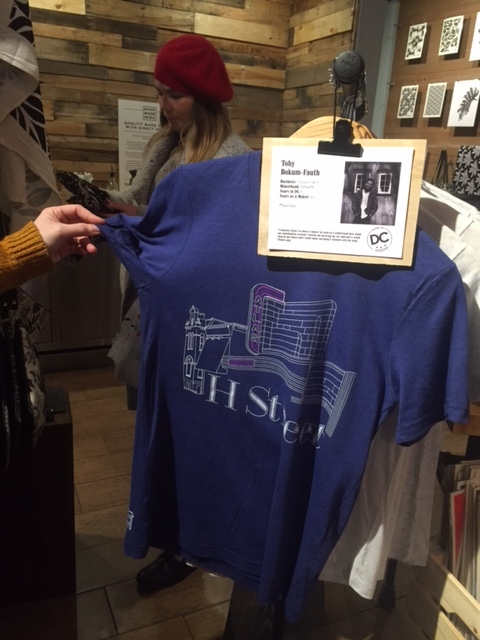 Made in DC - Teerritory Tshirt.JPG