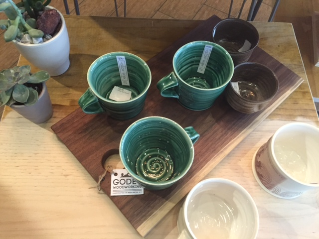 Made in DC - Hollow Work Ceramics cups.JPG