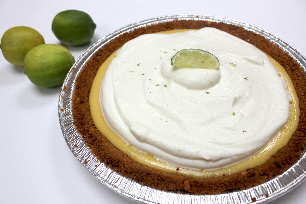 Key Lime Pie Recipe.jpg