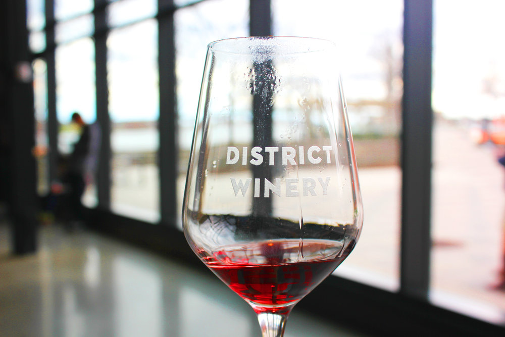 DC - District Winery Glass.jpg