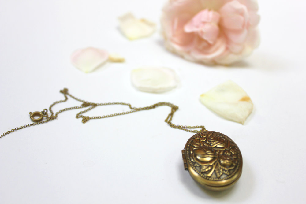 Mountains To Sea Secret Garden Perfume Locket Closed.jpg