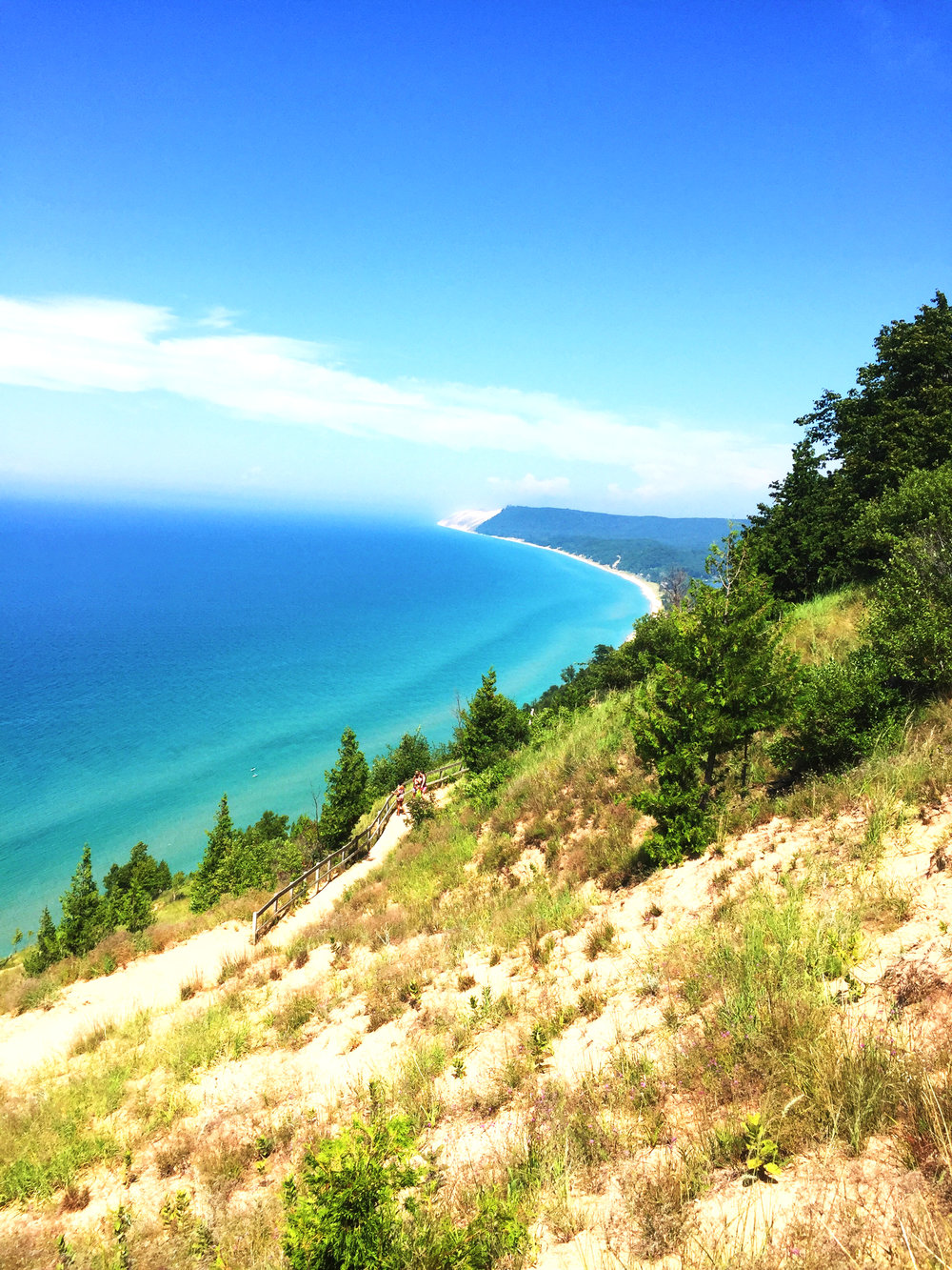 Sleeping Bear Dunes Overlook - Traverse City, MI.jpg