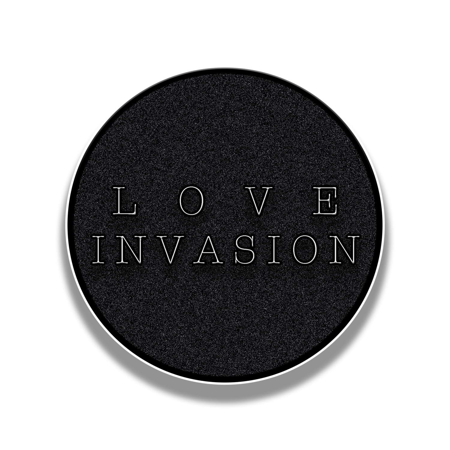 Love Invasion