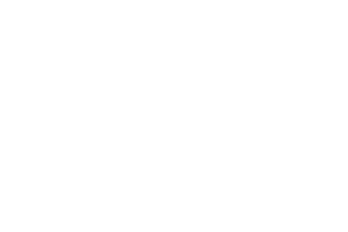 Dancenorth