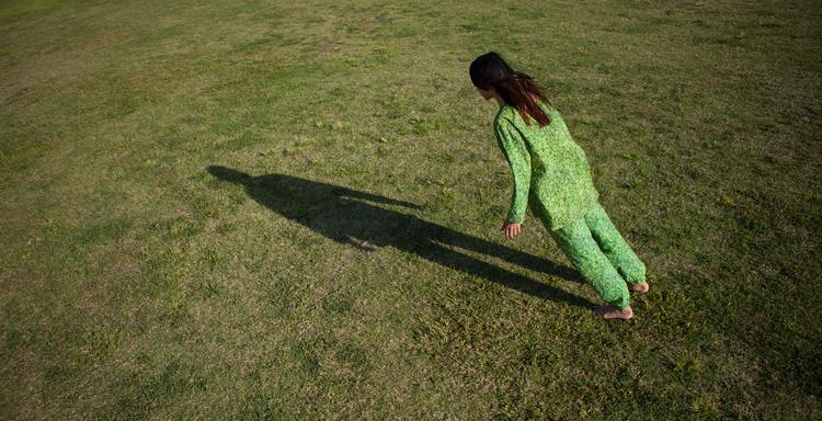 Blank - Ashley Mclellan image by Amber Haines 12.jpg