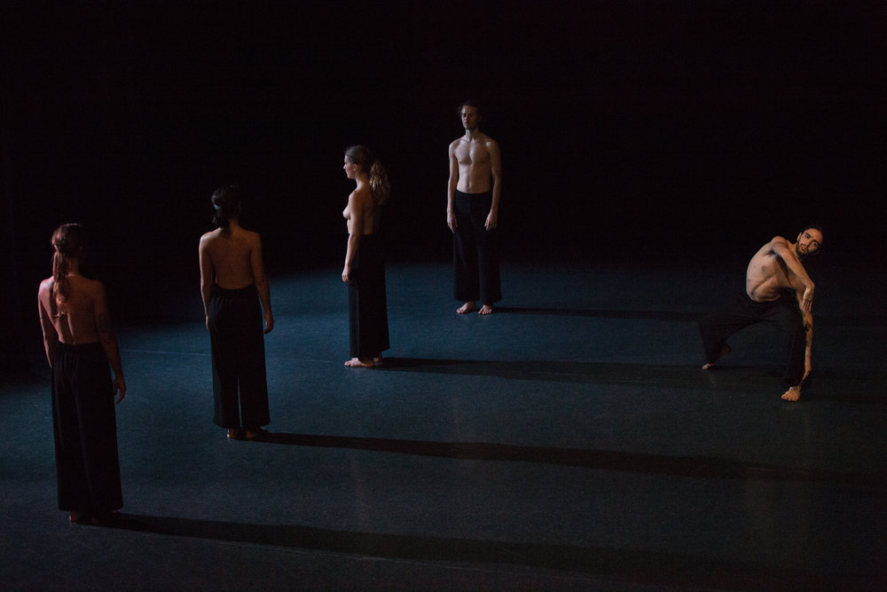 The Three Dancers Show Shoot by Amber Haines-2137.jpg
