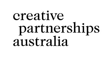 creative_partnerships_australia_black.jpg