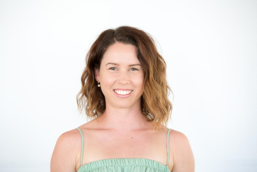 Andrea Dighton Headshot.jpg