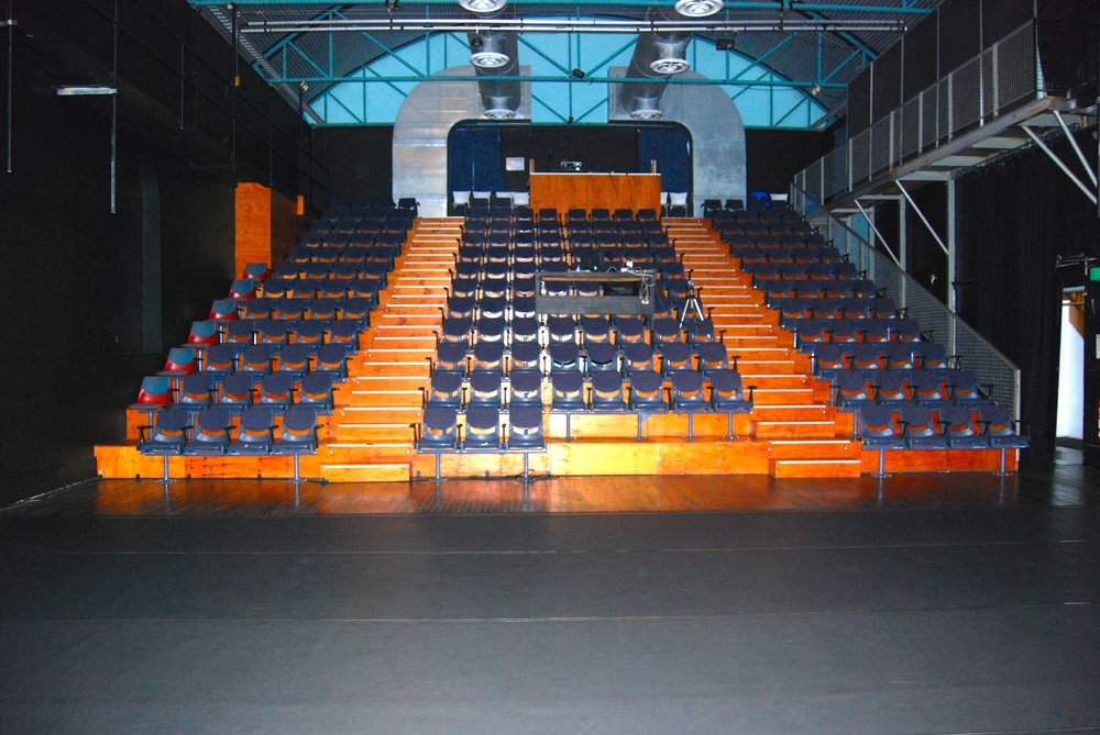 Ann Roberts Auditorium.jpg
