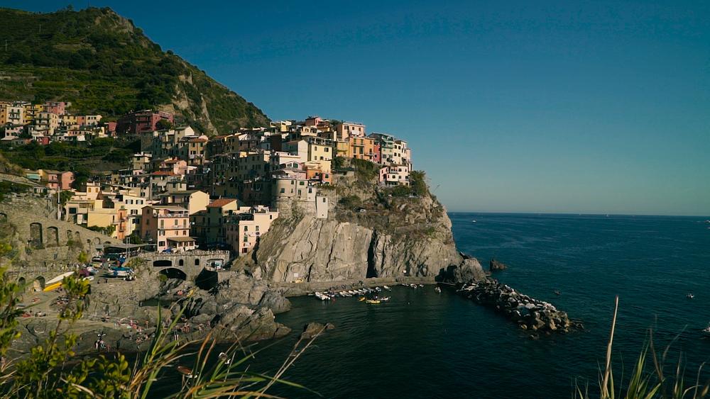 Italy 2.jpg