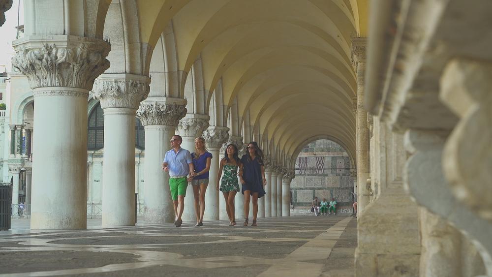 Italy 3.jpg