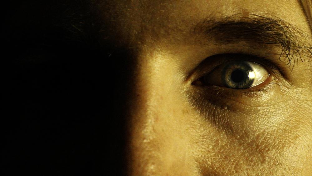 Seb Eye.jpg