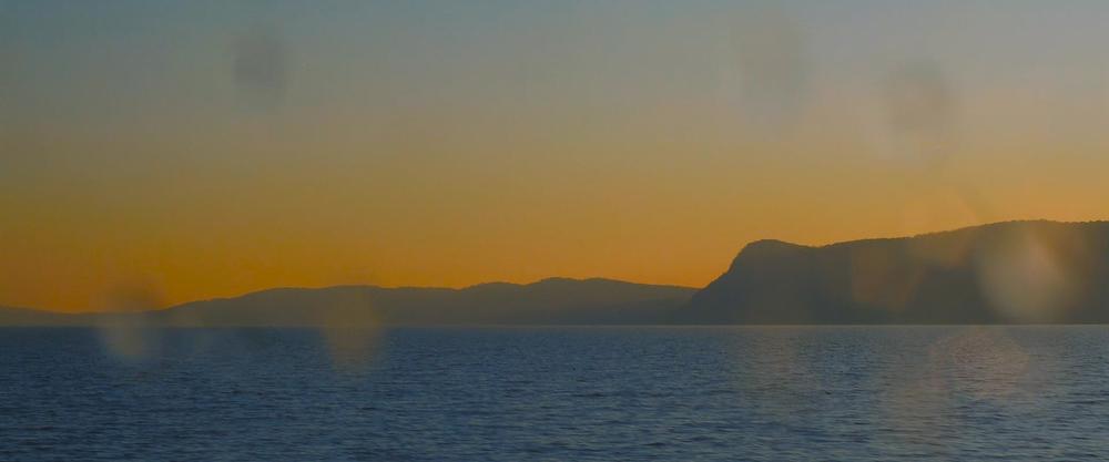 Untitled1_0003_Sunset.jpg.jpg