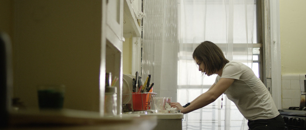 Untitled1_0005_Kitchen Smash.jpg.jpg