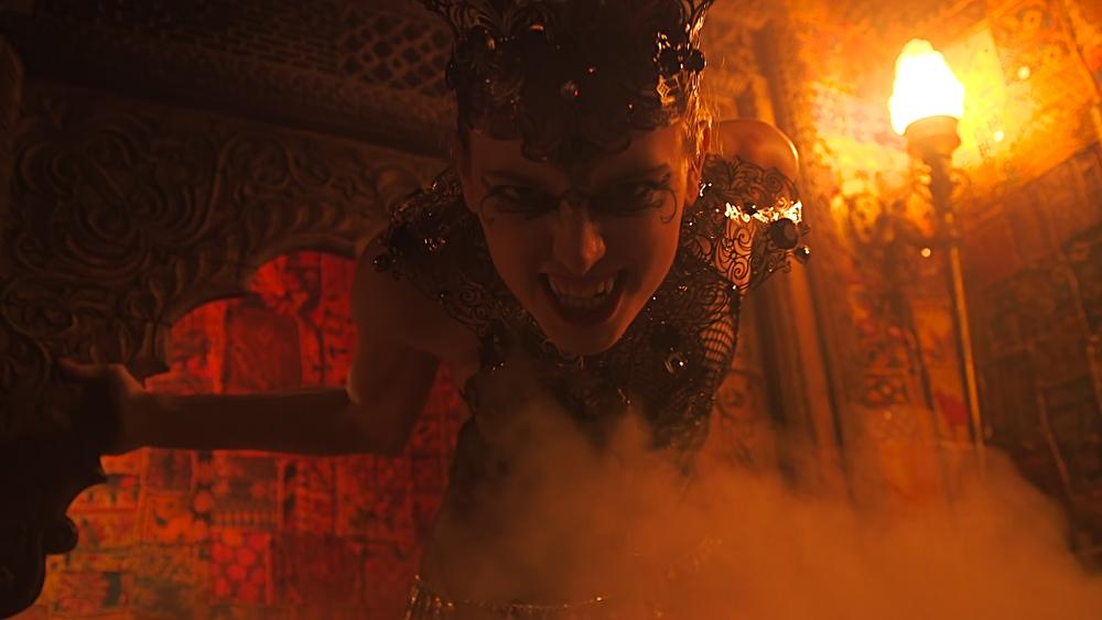 Vampire 1.jpg