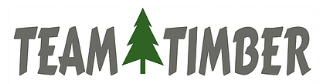 Team Timber logo jing.png
