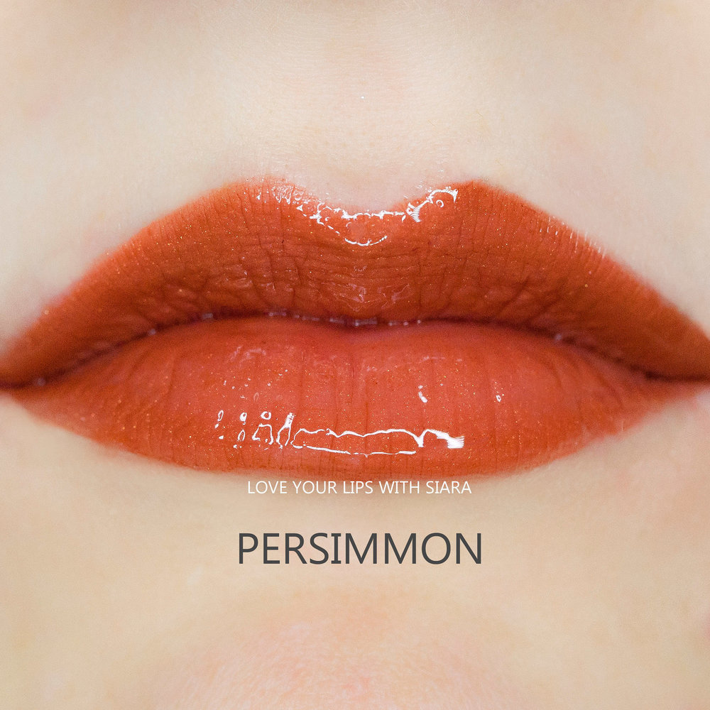 persimmons3.jpg