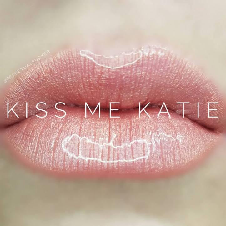 Kiss-Me-katie.jpg