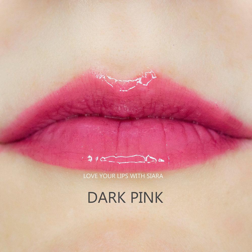 darkpink.jpg