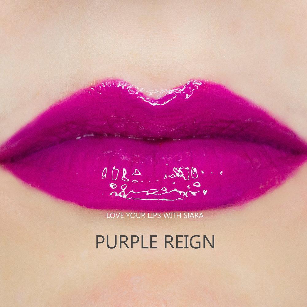 purplereign.jpg
