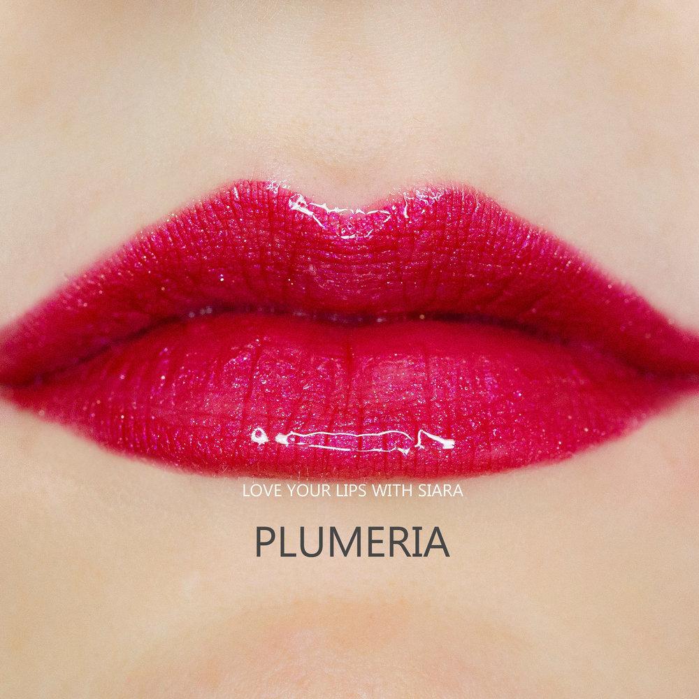 plumeriacopy.JPG