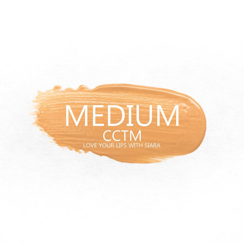 medium1228copy.jpg