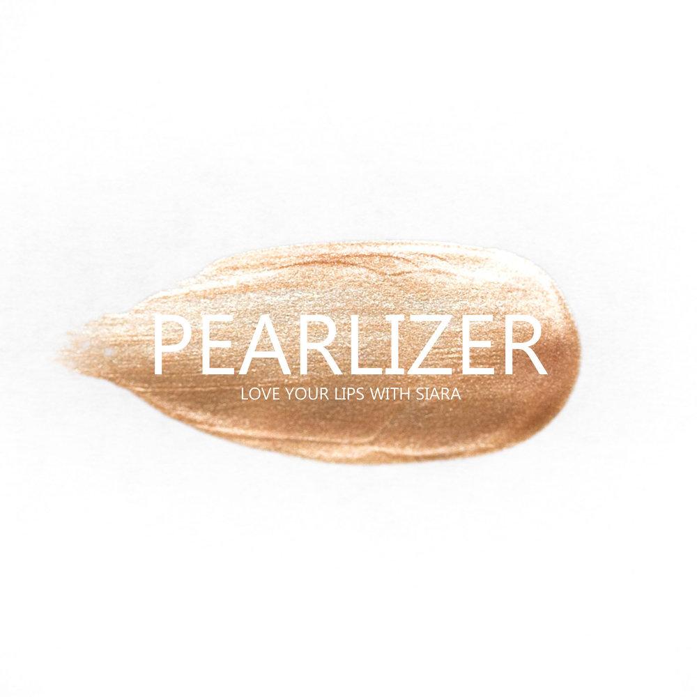 pearlizer1329copy.jpg