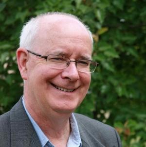 WUC-Minister-Peter-Gador-White.jpg