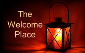 Welcome Place.png
