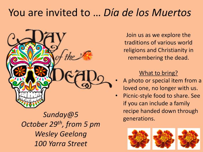 Day of the Dead flyer.JPG