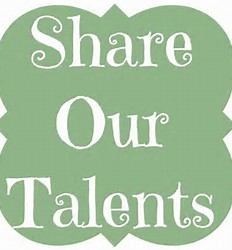 Share our talents.png