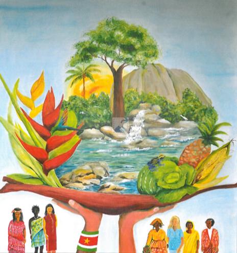 2018 World Day of Prayer.PNG
