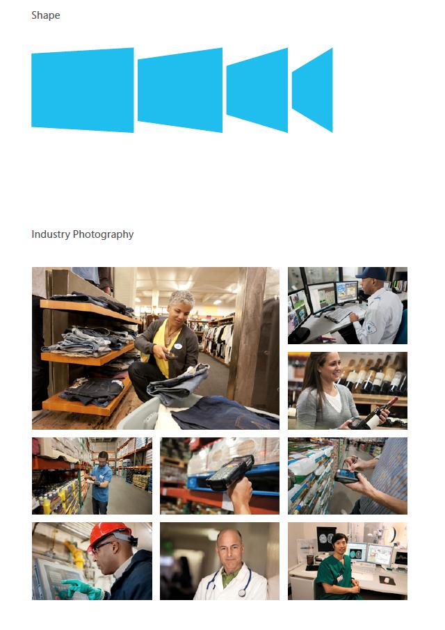 Maggie Hallahan Photography Video (MHPV): Windows Embedded