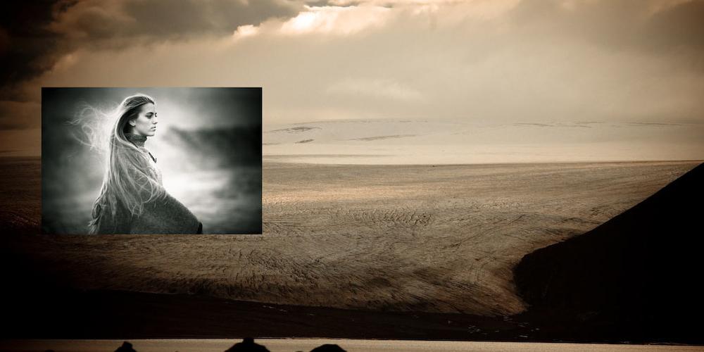 Maggie_Hallahan_MHPV-Iceland_Blue_lagoon_tear_sheet-2.jpg